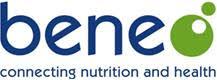 Logo Beneo Remy