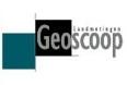 Logo Geoscoop