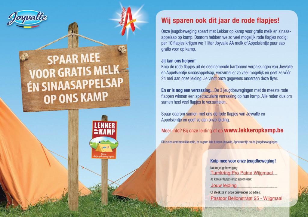 lekkeropkamp_flyer_a5_nl-page-001